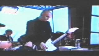 The Smashing Pumpkins - BEHOLD! THE NIGHTMARE & AVA ADORE (Live)