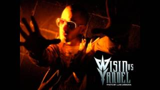 Download Wisin y Yandel - Tu Olor (Remix  DJ Majestic MP3 song and Music Video