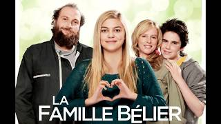 FRENCH LESSON - Learn french with music ( French movie / French song ) lyrics subtitles translation