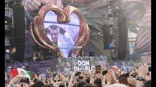 don diablo   live full edc japan 2018