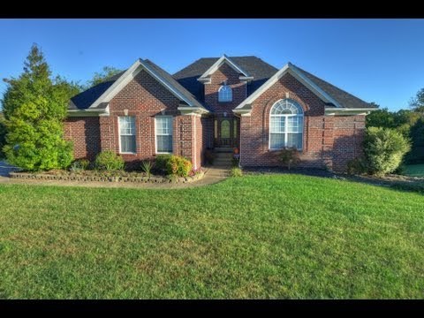 7515-ashers-run-drive-crestwood,-ky-40014-oldham-county