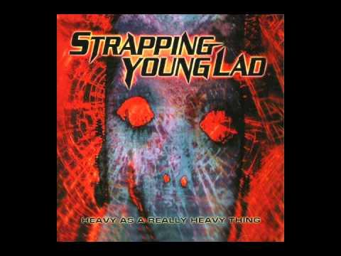 strapping-young-lad-skin-me-stanislav-novikov