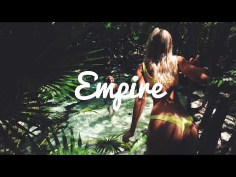 Tommy Mc - Someday (Tommy Mc's Got Luv 4 Rez Q Mix)