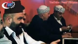 محمد قيا البوم جديد 2017 فيديو كليب mehmet kaya yeni albüm 2017 video klip