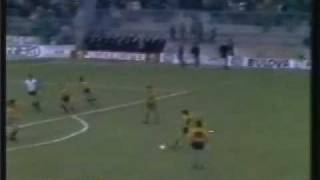 I migliori gol di Massimo Palanca