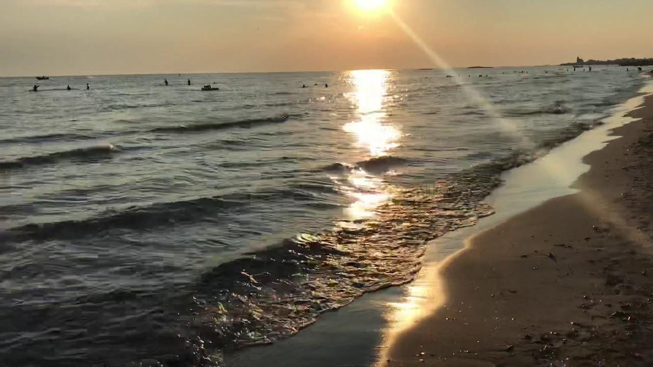 Matrimonio In Spiaggia Ugento : Prenota parco dei principi a ugento hotels