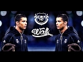 Cristiano Ronaldo • Walk - Kwabs 2017 | Skills & Goals | HD