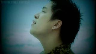 [ MV HQ ] Dĩ Vãng Cuộc Tình - Tuấn Hưng