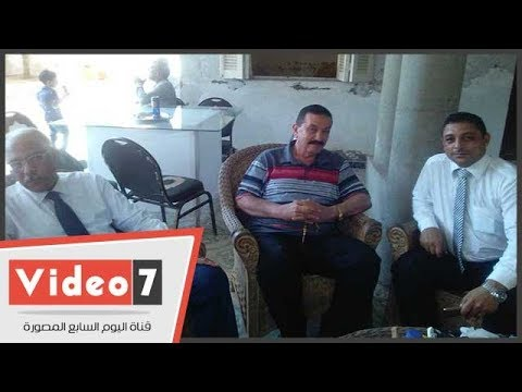 رئيس اتحاد الكرة السابق: أثق فى وصول المنتحب لكأس العالم  - 19:22-2017 / 8 / 12