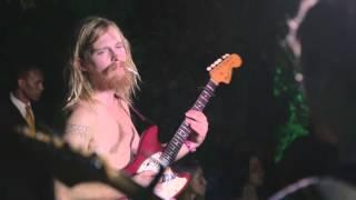 Mac DeMarco - Enter Sandman