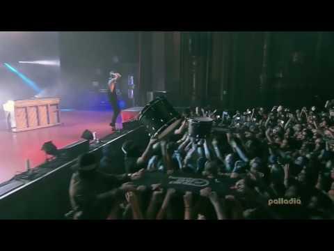 Twenty One Pilots: Trees + Speech (Live At Fox Theater)