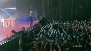 twenty one pilots: Trees + Speech (Live at Fox Theater)