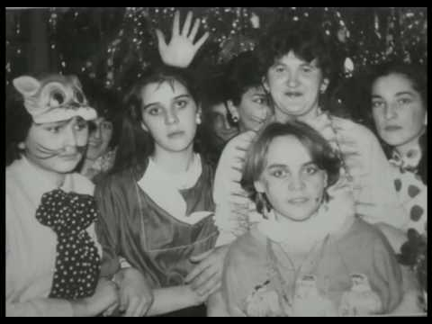 старый фото-архив одноклассники