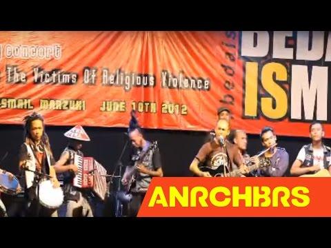 Not Lagu Padamu Negri Terbaru Lirik Teks Lagu Rohani Gsn Soeki Negri Negri Free Mp4 Video Download 1