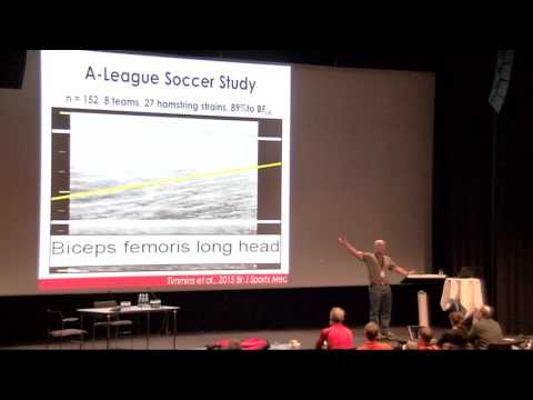 Sports Injuries Prevention While using 10 % Rule