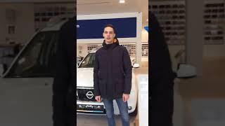 видео Отзывы об автосалоне Альянс Центр