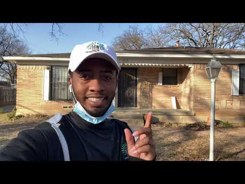 NOW Property Investments Is Still Buying Homes In Dallas 214 744 3491