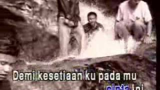 Download Lagu Exists - Janji Padamu mp3