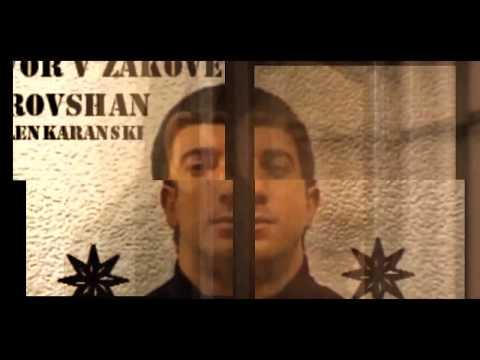 ✵Вор в законе Равшан Джаниев ✵  27✵01✵1975 - 18✵08✵2016✵