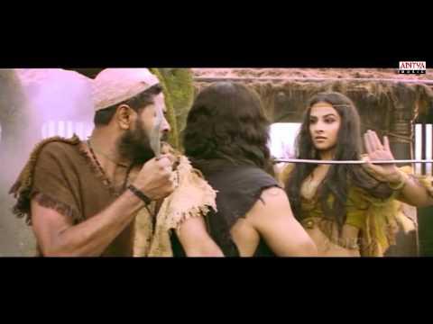 Urumi Video Songs - Kadanam Kadanam Song - Prithviraj,Genelia Dsouza,Prabhu Deva