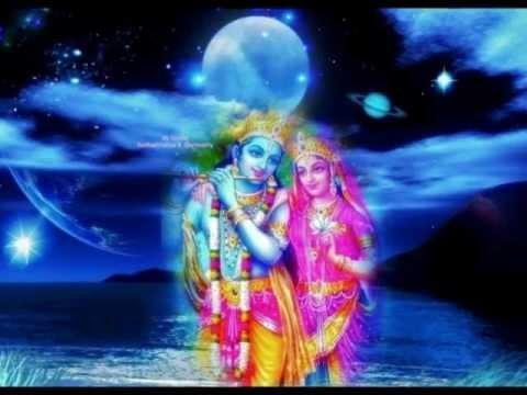 Jayadeva Ashtapadi Lyrics In Tamil Pdf Downloadgolkes
