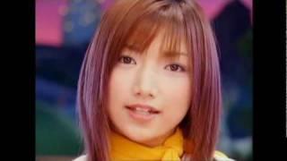 2002 卒業 morning musume goto maki solo ver 参加シングル数9枚 (ザ・...