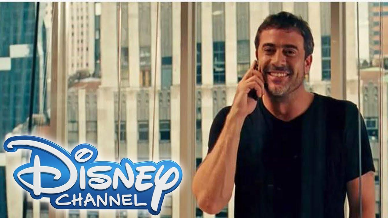 Heute Disney Channel