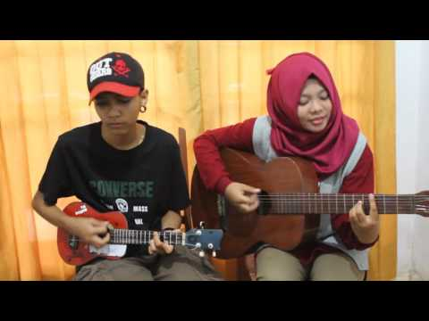 Atoklobot Ft. Tony Q Rastafara (Lodse) - Tempe Bongkrek Cover By @ferachocolatos Ft. @gilang