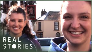 The Red Lion (British Drinking Culture Documentary) - Real Stories