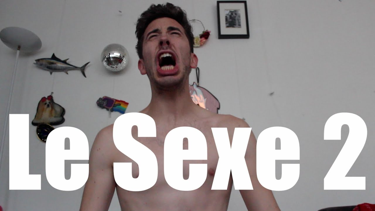 Youtube Sexe 116