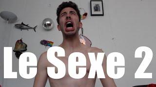 Repeat youtube video Kemar - Le Sexe 2