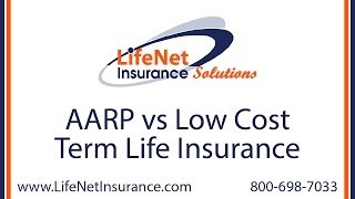 AARP Life Insurance Quotes For Seniors   Compare http://senioritylifeinsurance.com/life-insurance-for-seniors-over-85/ The senior life insurance over