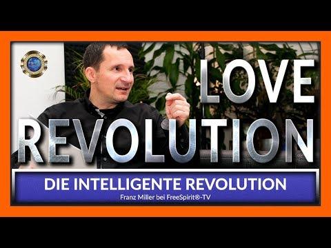 Die intelligente Revolution