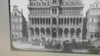 Бельгия история