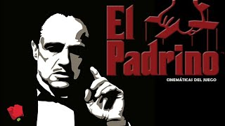 Ver El padrino Pelicula Completa Espanol Latino online.mp4