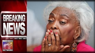 BREAKING: BAD NEWS Handed Down to Brenda Snipes and It's About Time!