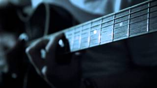 Goo Goo Dolls- Iris guitar instrumental