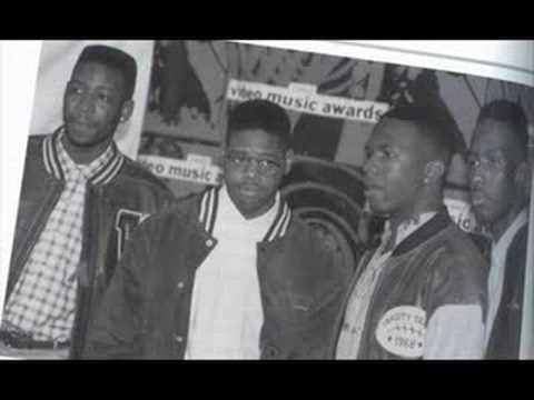 Boyz II Men(大人小孩雙拍檔) - So Amazing:歌詞+翻譯
