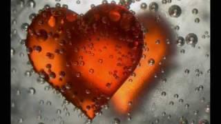Es ist was es ist, sagt die Liebe - In Love?