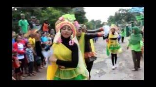 "Video PATROL TRUNOJOYO "" Abimanyu "" download MP3, 3GP, MP4, WEBM, AVI, FLV Agustus 2018"