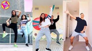 Swing It Dance Challenge Musically Compilation - Best Challenges 2018 #swingit