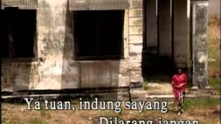 Legend One Keroncong Asli **** Kr. Telomoyo - Rita S.