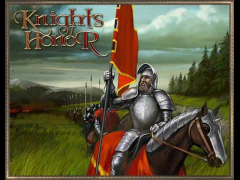 Knights of honor soundtrack bards tale youtube knights of honor soundtrack bards tale gumiabroncs Gallery