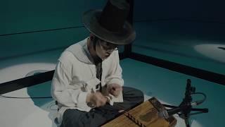 [온스테이지2.0] Korean Gipsy 상자루 - 푸너리