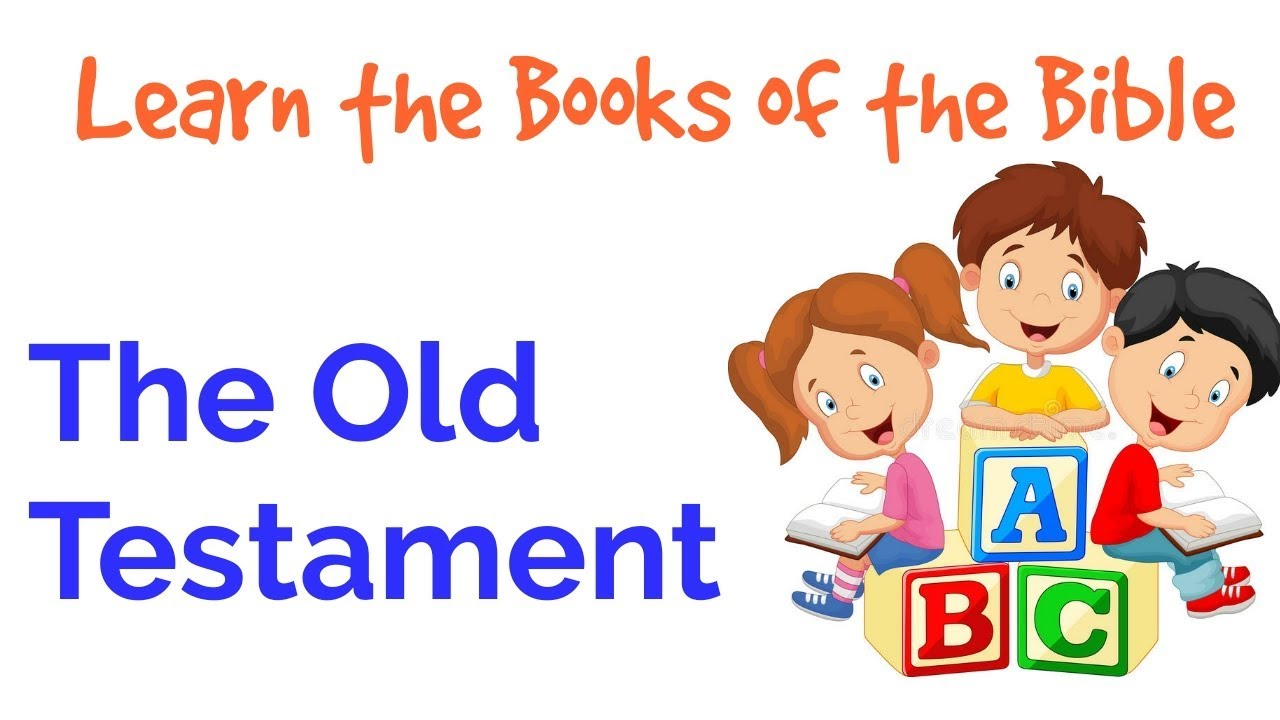 Old Testament Clipart (#1091319) - PinClipart