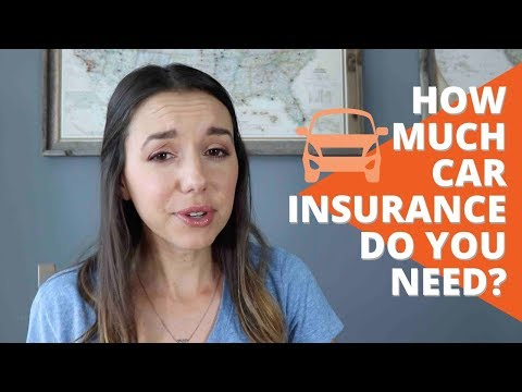 how-much-car-insurance-do-you-need-|-4-easy-steps