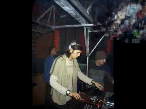Dj Pagal @ Club Discordia Bucharest