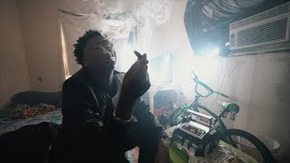 Download Bossman JD - No Handouts (Official Music Video) Mp3 and Videos
