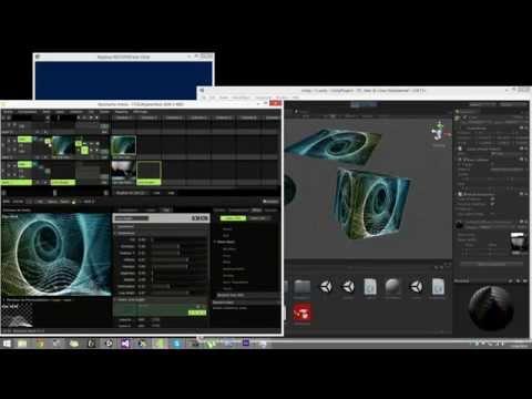 Wyphon | Syphon for Windows