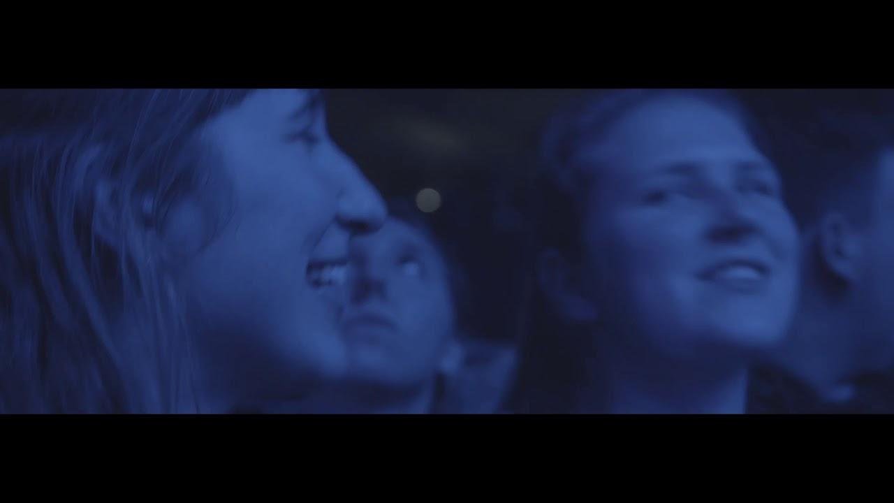 """MADSEN """"Rückenwind"""" - Live von der Lichtjahre Tour DVD"""